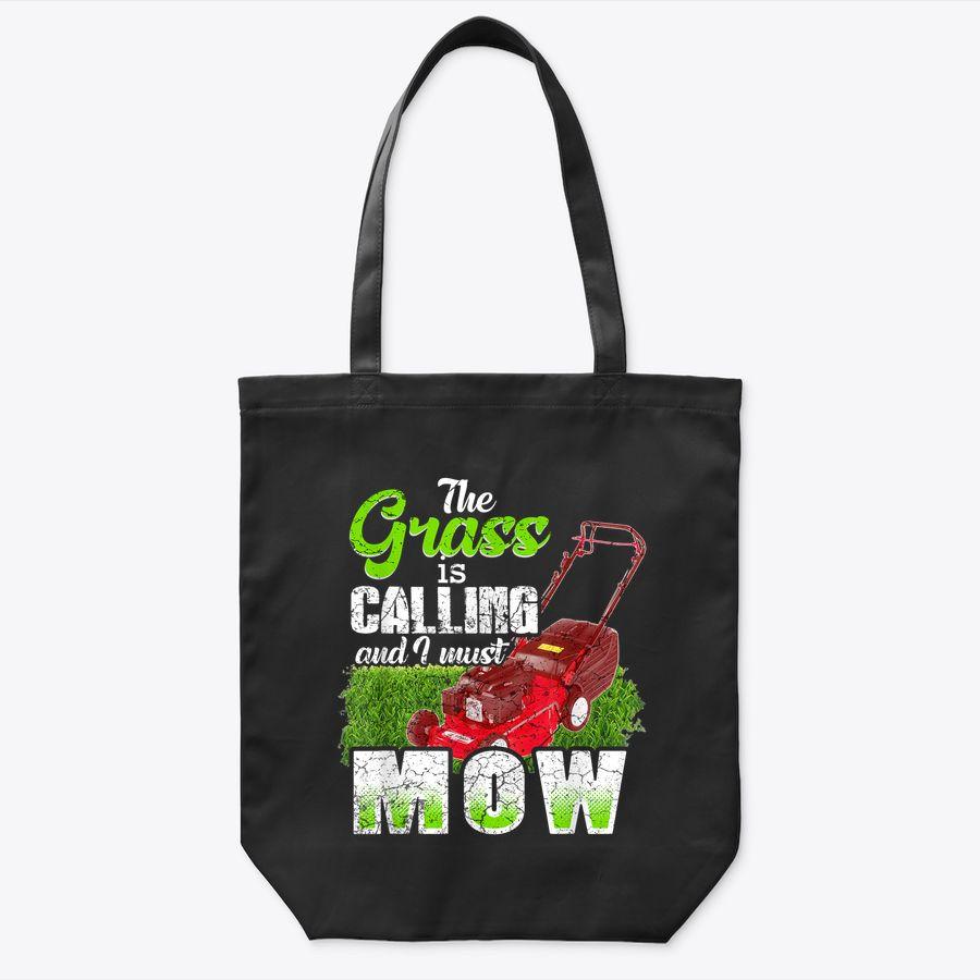 Funny Gardening Garden Gift Plant Flowers Gardener Tote Bag