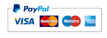 Payment Policy 1
